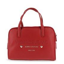 Versace Jeans Handbags - $150.00