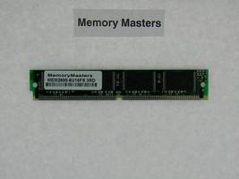MEM2600-8U16FS 16MB Flash for Cisco 2600