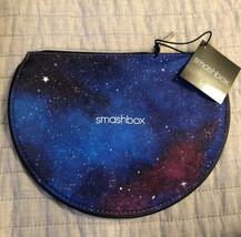Bnwts Smashbox Cosmetic Makeup Bag, - $6.93