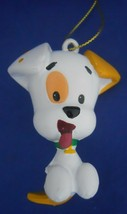 Bubble Guppies Puppy Nickelodeon Kurt S. Adler Christmas Holiday Ornament 2015 - $9.09