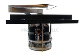 GENMARK AUTOMATION E0234 Robotics Unit Servo Transfer System Actuator - $979.99