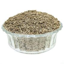 Orgánico Spice Granos Comino Zira Alcamonia Hierbas Comida Sabor Israel ... - $18.32+
