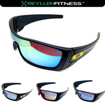 Mens Womens Polarised Summer Style Fashion Sport Sunglasses Unisex UK - $13.24+