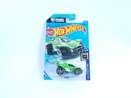 2020 Mattel Hot Wheels Octane Rocket League GHF97-D90G