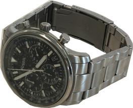 Fossil Wrist Watch Fs5412 - $79.00