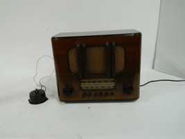 RCA Radio Model 96T with external Antenex Antenna - $197.99