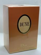 Dune By Christian Dior Parfum EDT 100ml Spray 3.4oz For Women - $179.95