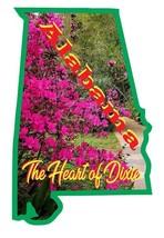 Alabama Sticker Decal R7015 - $1.45+