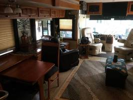 Newmar Dutch Star Motorhome For Sale In Sioux Falls, SD 57103 image 11