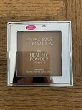 Physicians Formula Healthy Powder DW2 - $15.72