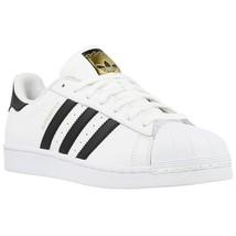 Adidas Shoes Superstar, C77124 - $132.00+