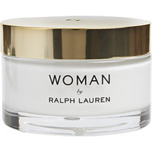 RALPH LAUREN WOMAN by Ralph Lauren - Type: Bath & Body - $95.76