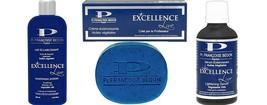 Pr. Francoise Bedon® Lightening Complete Line of EXCELLENCE Set - $149.99