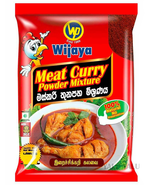 Wijaya Meat Curry Powder Mixture 100% Natural Organic Ceylon Free Shipping - $5.69+