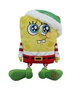 2014 Macy's Thanksgiving Day Parade Holiday Spongebob Square Pants Toy w... - $38.94