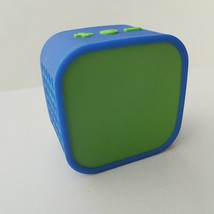 Vivitar Infinite Portable Wireless Bluetooth Speaker MID# 2820517 - $36.76 CAD