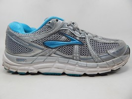 Brooks Addiction 11 Size US 11 M (B) EU 43 Women's Running Shoes 1201401B318