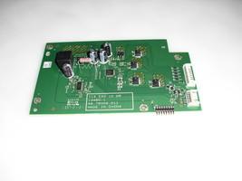 13480-1n/extras  48.76n21.01 n   led  board  for  vizio   e400i-b2 - $14.99