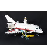 Lego #3367 Space Shuttle – City - $32.50