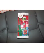 The Elf on the Shelf Scout Elf Super Hero Outfit NEW  - $35.00