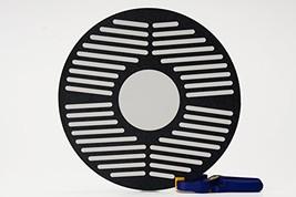 """Carey focus mask, Celestron 8 """"SCT, fp431 - $10.171,87 MXN"""