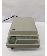Sullivan Nasal CPAP System VPAP100EA - $225.00