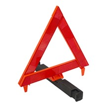 Orion Reflective Triangle - $20.22