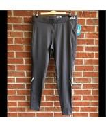 FILA SPORT Performance Running Tights Pants - L - $24.24