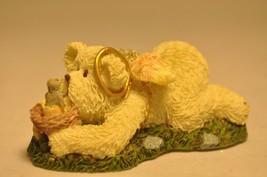 Boyds Bears & Friends: Birdie - 24163 - Li'l Wings - Bears - $17.81