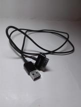 samsung 30 pin power cord to usb plug - $2.82