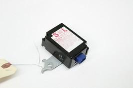 2010-2012 Lexus RX350 Smart Door Receiver Module J6462 - $49.50