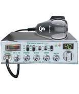 COBRA 29 NW NIGHTWATCH 40 CHANNELS CB RADIO - $149.95