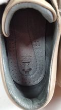 Havana Leather Oxfords Casual Shoes 14 Comfort Joe Mens Fashion 46 Size YAn4HrY