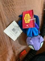 Disney Cricket Mulan Bean Bag Plush - $19.79