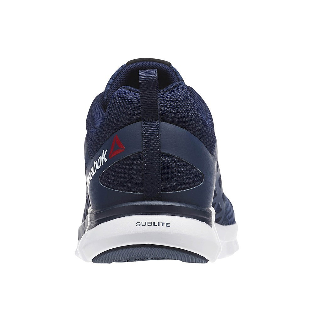 113fa3f9169 Reebok Shoes Sublite XT Cushion