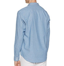 Levi's Men's Classic Western Long Sleeve Button Up Casual Dress Shirt 574060009 image 2