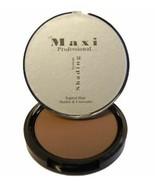 Maxi Hair Loss Concealer Topical Shader - $16.95
