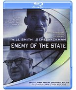Enemy of the State [Blu-ray] (2011) - $9.95