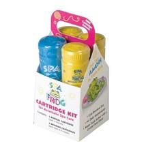 King Technology/ SPA Frog Cartridge Kit 2523 - $109.53