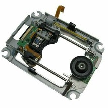 Slim PS3 KEM-450AAA KES450 Laer Lens Replacement with Deck for Sony Slim... - $55.59 CAD