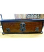 RCA Radiola 60 Super Heterodyne  Tube Radio Jamestown Mantle Company  - $247.61