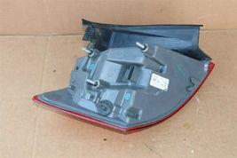 13-18 Ford Taurus Taillight Tail Light Lamp Passenger RH image 3