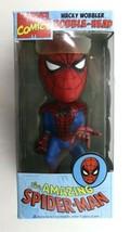 2008 Funko SPIDER-MAN Wacky Wobbler Bobblehead  Marvel Comics - $24.95