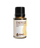 Rocky Mountain Oils - Energize - 15 ml. - $17.00