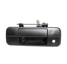 OE Replacement 07-13Toyota Tundra Tailgate Handle TO1915113 690900C040 6... - $19.95