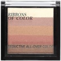 Love My Face Ribbons of Color Sexy Tan 0.41 oz - $14.99