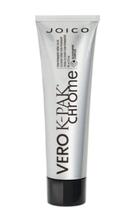 Joico Vero K-Pak Chrome Demi-Permanent Creme Color, 2oz - $12.00