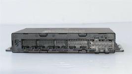 Audi A4 S4 Cabriolet Comfort Convenience Control Module Ccm 8h0959433C image 3