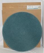 Tri Lateral Sales 402356 Aqua Burnishing Pads 27 Inch Round 5 Pack - $69.99