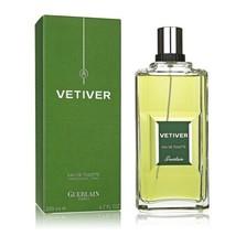 Guerlain Vetiver Perfume 6.8oz Men's Eau de Toilette cologne Sealed in Box - $62.86